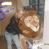 плохая девочка, 39 лет, Рак, Бийск