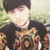 hakan_ceferoff, 21, Shamkir