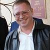 Алексей, 47, г.Ставрополь
