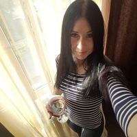Марина, 35 лет, Дева, Москва