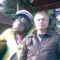 Виктор, 50 лет, Лев, Невель