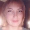 Таня, 34, г.Хабаровск