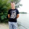 Юра, 34, г.Запорожье