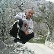 Алексей 42 Симферополь