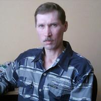 СЕРГЕЙ, 54 года, Рак, Могилёв