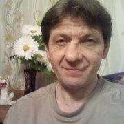 Валерий 56 лет (Стрелец) Карпинск