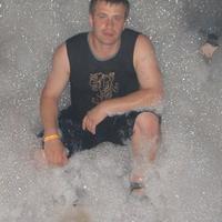 владимир, 44 года, Стрелец, Стерлитамак