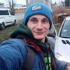 Аркаха, 30, г.Prushkov