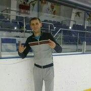 Раис Мавлюдов 36 Саратов