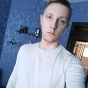 Антон 21 Воронеж
