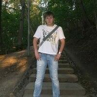 Fred, 32 года, Овен, Москва