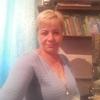 Инга, 30, г.Белгород