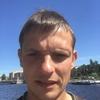 Антонио, 34, г.Санкт-Петербург
