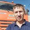 Василий Карпов, 34, г.Красноярск