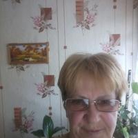 НАТАЛЬЯ, 63 года, Рак, Чугуев