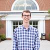 Ilya Shved, 22, Knoxville