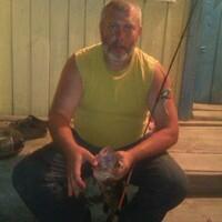 феликс, 51 год, Рак, Москва