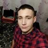 Багдан, 22, г.Оренбург
