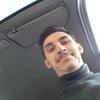 Александр, 24, г.Тетюши