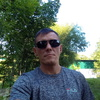 Александр, 35, г.Артем