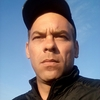 Sergey, 42, Pil