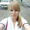 Анастасия, 35, г.Хабаровск