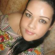 Lina 36 Абаза