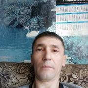 Ильмир Файзуллин 43 Семей