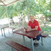 Руслан 49 лет (Лев) хочет познакомиться в Грязях