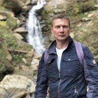 Сергей, 40 лет, Рак, Владимир
