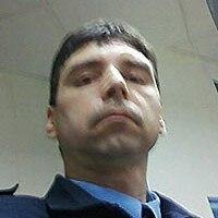 Сергей и Саша, 51 год, Близнецы, Мокроус