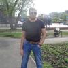Сергей, 76, г.Иркутск