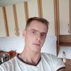 Kostya Zіn, 32, Radivilov