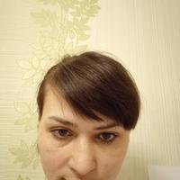 Юля, 31 год, Близнецы, Москва