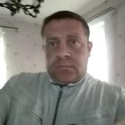 Алекс 39 Минск