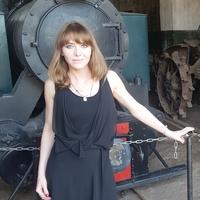 Оксана, 33 года, Стрелец, Москва