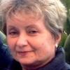 Наталья, 63, г.Марбелья