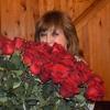 Лана, 54, г.Батайск