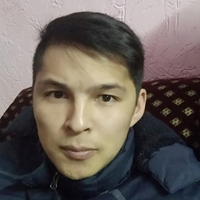 Бахтияр, 32 года, Рак, Москва