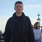 Александр Ахременко 54 Псков