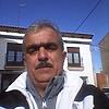 mybariz, 55, г.Альбасете