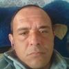 Сергей, 38, г.Бобров