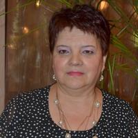 Галина, 63 года, Весы, Заводоуковск