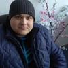 Денис, 34, г.Южноукраинск