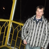 ivan, 40, Glodeni