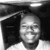 Naim lavington, 24, г.Торонто