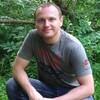Валерий, 40, г.Нижний Новгород