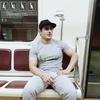 Мирзаев, 26, г.Рио-де-Жанейро