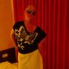 Lana, 52, г.Абрау-Дюрсо