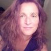 Kristin, 38, г.Булонь-Бийанкур